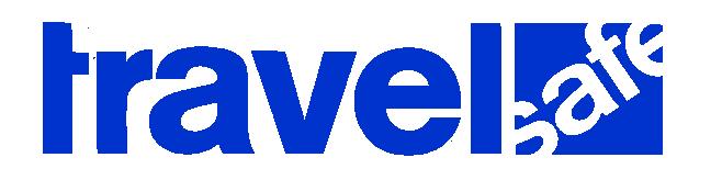 Logo-TravelSafe