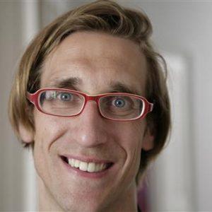 Linus Schlüter