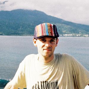 Philipp Niemeier
